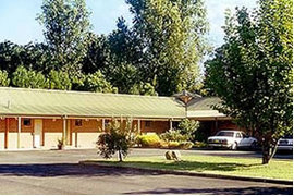Hawkesbury Conference Centre - Accommodation Bookings
