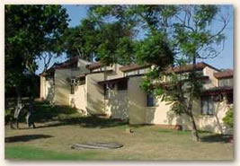 Newcastle Links Motel - Accommodation Bookings