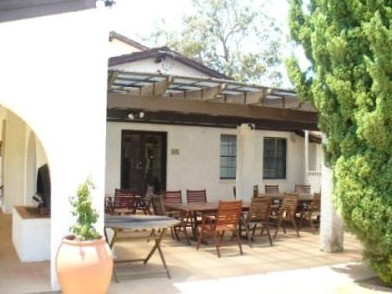 The Oaks Ranch  Country Club - Accommodation Bookings