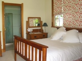 Munna B And B - Accommodation Bookings