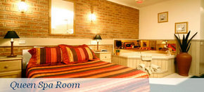 Best Western Colonial Motor Inn - Accommodation Bookings
