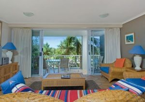 Horizons At Peregian - Accommodation Bookings