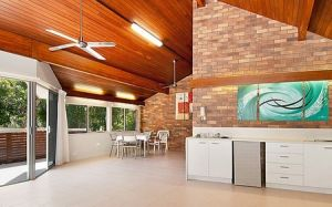 Glen Eden Beach Resort - Accommodation Bookings