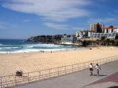 Biltmore On Bondi Backpackers - Accommodation Bookings