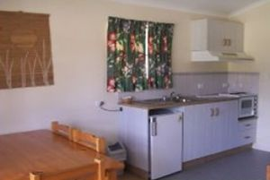 Halliday Bay Resort - Accommodation Bookings