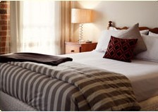 Australia Hotel Motel - Accommodation Bookings