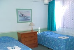 Mylos Holiday Apartments - Accommodation Bookings