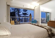 Hillhaven Holiday Apartments - Accommodation Bookings