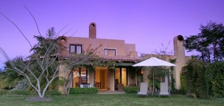 Casabelle Country Guest - Accommodation Bookings