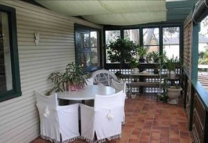 Dural House At Round - Accommodation Bookings