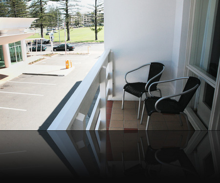 Watermark Glenelg - Accommodation Bookings