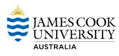 St Raphael's College - James Cook University - Accommodation Bookings