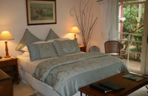 Noosa Valley Manor - Bed And Breakfast - Accommodation Bookings