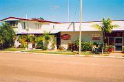 Tropical City Motor Inn - Accommodation Bookings