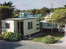 Discovery Holiday Park - Robe - Accommodation Bookings
