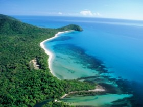 Cape Tribulation Camping - Accommodation Bookings