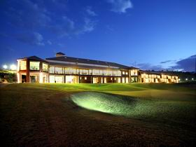 Links Lady Bay Golf Resort - Accommodation Bookings