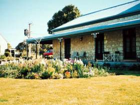 Robe House - Accommodation Bookings