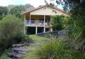 Toolond Plantation Guesthouse - Accommodation Bookings