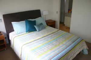 Mariner's Reach - Accommodation Bookings