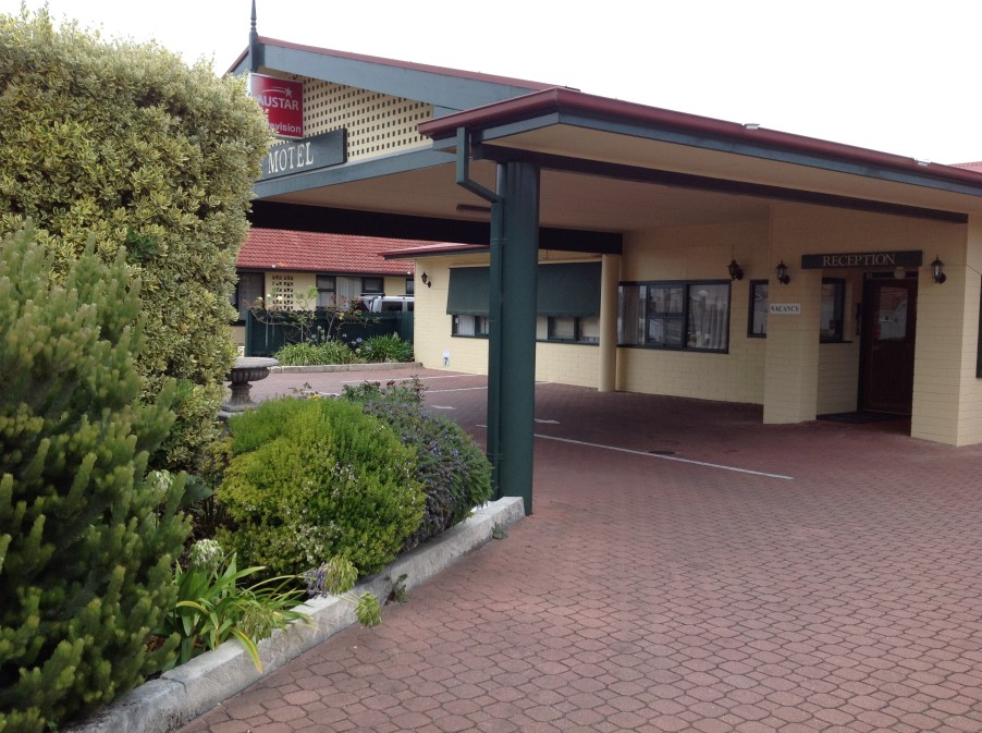 Best Western Robe Melaleuca Motel  Apartments - Accommodation Bookings