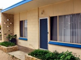 Coobowie Lodge - Accommodation Bookings