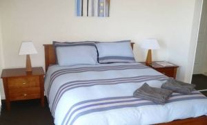 Moana Beach Holiday Apartments - Accommodation Bookings