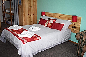 Devonport Holiday Village - Accommodation Bookings