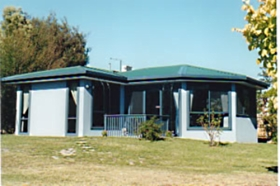 Homelea Accommodation Spa Cottage and Apartments - Accommodation Bookings
