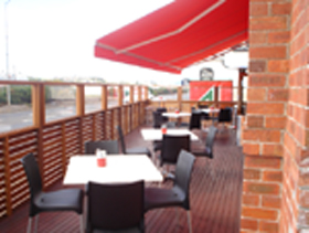 Formby Hotel - Accommodation Bookings