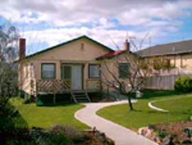 Hobart Cabins and Cottages - Accommodation Bookings