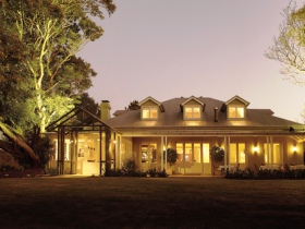 Spicers Clovelly Estate - Accommodation Bookings