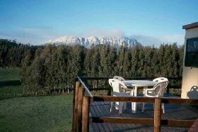 White Hawk Accommodation - Accommodation Bookings
