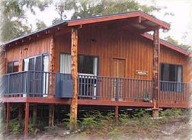 Inala Country Accommodation - Accommodation Bookings