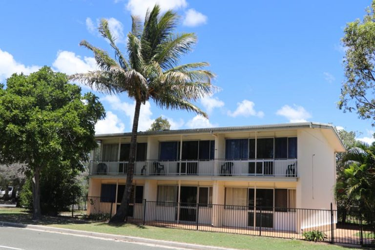 Pippies Beachhouse - Accommodation Bookings