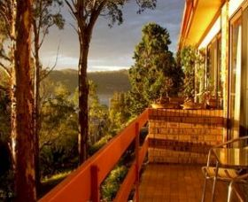 Forsters Bay Views - Accommodation Bookings
