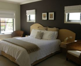 CeeSpray on Owen Bed and Breakfast - Accommodation Bookings