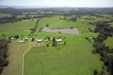 Parma Farm  Beach Escapes - Accommodation Bookings