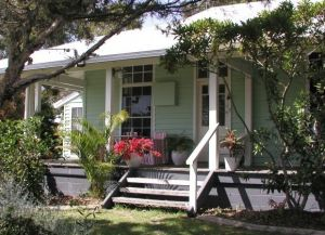 Huskisson Bed  Breakfast - Accommodation Bookings