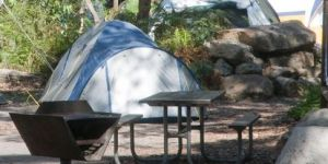 Booderee National Park - Accommodation Bookings