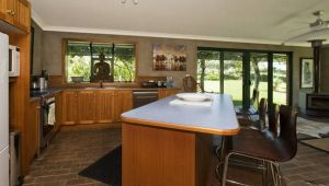 Banksia Garden Retreat - Accommodation Bookings