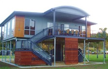 BIG4 Nelligen Holiday Park - Accommodation Bookings