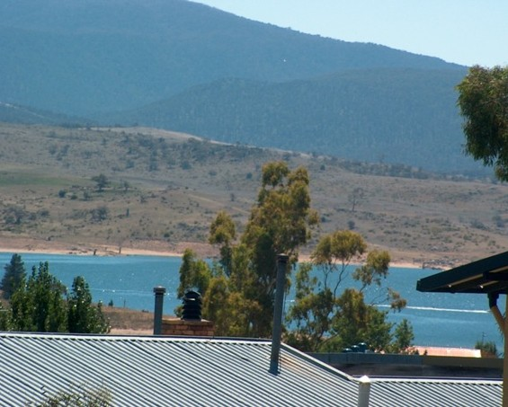 Bogong 17 - Accommodation Bookings