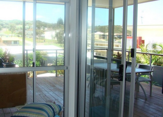 Boat Harbour - Luxury - Accommodation Bookings