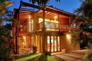 Bali at the Bay - Accommodation Bookings