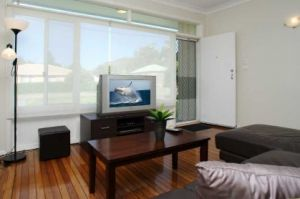 28 Rigney Street - Accommodation Bookings