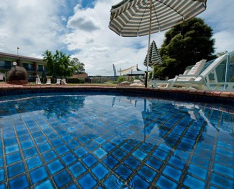 ClubMulwala Resort - Accommodation Bookings