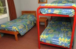 Blackheath Holiday Cabins - Accommodation Bookings