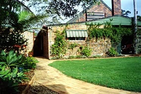 Birkdale Bed and Breakfast - Accommodation Bookings