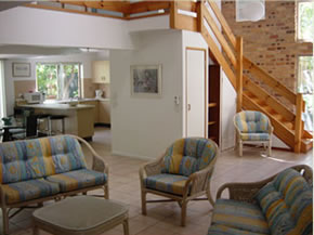 Grantlea Holiday Lodge - Accommodation Bookings